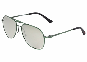 Breed 056GN Mount Mens  Sunglasses