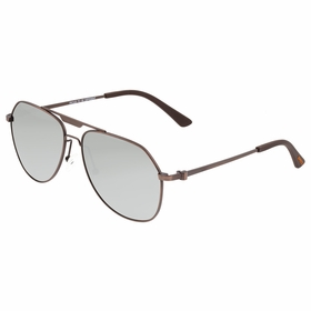 Breed 056RB Mount Mens  Sunglasses