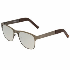 Breed 057BN Hypnos Mens  Sunglasses