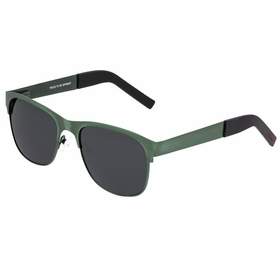Breed 057GN Hypnos Mens  Sunglasses