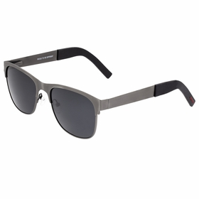 Breed 057GY Hypnos Mens  Sunglasses
