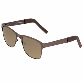 Breed 057RB Hypnos Mens  Sunglasses