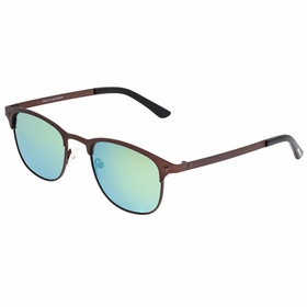 Breed 058BN Phase Mens  Sunglasses
