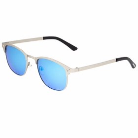 Breed 058SL Phase Mens  Sunglasses