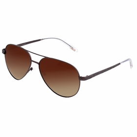 Breed 059BN Void Mens  Sunglasses