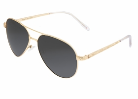 Breed 059GD Void Mens  Sunglasses