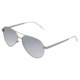 Breed 059GM Void Mens  Sunglasses