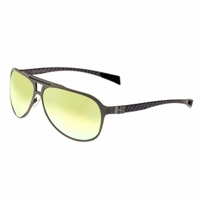 Breed BSG006SR Apollo Unisex  Sunglasses