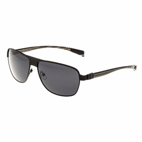 Breed BSG007BN Hardwell Unisex  Sunglasses