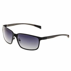 Breed BSG008BK Neptune Unisex  Sunglasses
