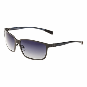 Breed BSG008GM Neptune Unisex  Sunglasses