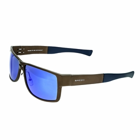 Breed BSG010BN Stratus Unisex  Sunglasses