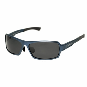 Breed BSG013BL Cosmos Unisex  Sunglasses