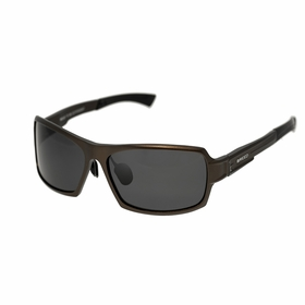 Breed BSG013BN Cosmos Unisex  Sunglasses
