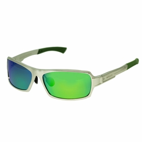 Breed BSG013SR Cosmos Unisex  Sunglasses