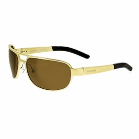 Breed BSG014GD Xander Unisex  Sunglasses