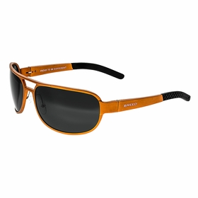 Breed BSG014OG Xander Unisex  Sunglasses