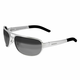 Breed BSG014SR Xander Unisex  Sunglasses