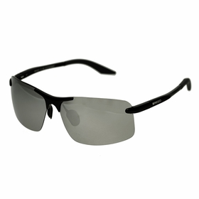 Breed BSG015BK Lynx Unisex  Sunglasses