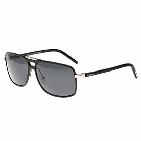 Breed BSG017BK Aurora Unisex  Sunglasses