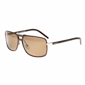 Breed BSG017BN Aurora Unisex  Sunglasses