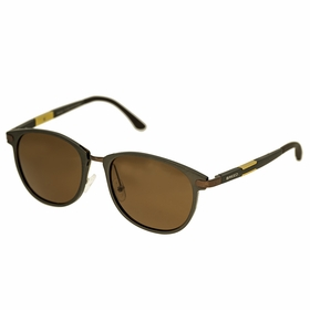 Breed BSG020BN Orion Unisex  Sunglasses
