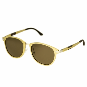 Breed BSG020GD Orion Unisex  Sunglasses