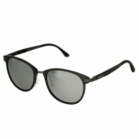 Breed BSG020GM Orion Unisex  Sunglasses