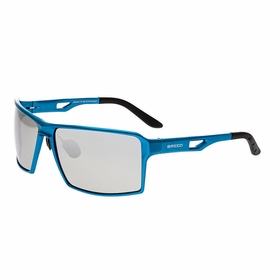Breed BSG021BL Centaurus Unisex  Sunglasses