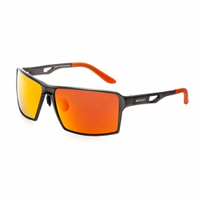Breed BSG021DR Centaurus Unisex  Sunglasses