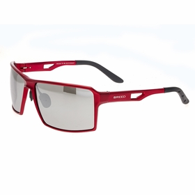 Breed BSG021RD Centaurus Unisex  Sunglasses