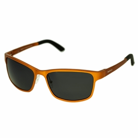 Breed BSG022OG Hydra Unisex  Sunglasses