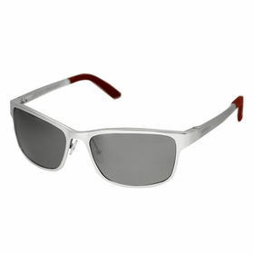Breed BSG022SR Hydra Unisex  Sunglasses