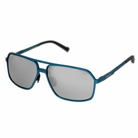 Breed BSG023BL Fornax Unisex  Sunglasses