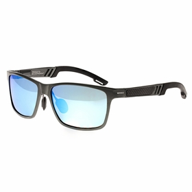 Breed BSG024BL Pyxis Unisex  Sunglasses