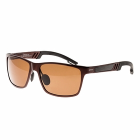 Breed BSG024BN Pyxis Unisex  Sunglasses