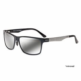 Breed BSG029BL Vulpecula Unisex  Sunglasses
