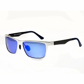 Breed BSG029SR Vulpecula Unisex  Sunglasses
