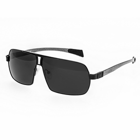 Breed BSG032BK Sagittarius Unisex  Sunglasses