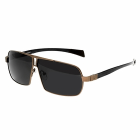 Breed BSG032BN Sagittarius Unisex  Sunglasses