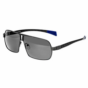 Breed BSG032GM Sagittarius Unisex  Sunglasses