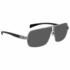 Breed BSG032SR Sagittarius Unisex  Sunglasses