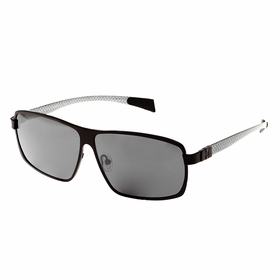 Breed BSG033BK Finlay Unisex  Sunglasses