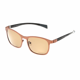 Breed BSG034BN Halley Unisex  Sunglasses