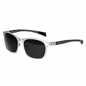 Breed BSG034SR Halley Unisex  Sunglasses