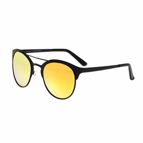 Breed BSG036BK Phoenix Unisex  Sunglasses