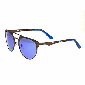 Breed BSG039BN Hercules Unisex  Sunglasses