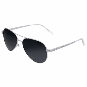 Breed BSG059SL Void Mens  Sunglasses