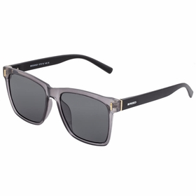 Breed BSG065GY Pictor Mens  Sunglasses