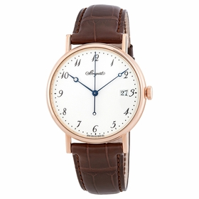 Breguet 5177BR/29/9V6 Classique Automatic Mens Automatic Watch